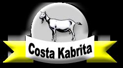 Costa Kabrita
